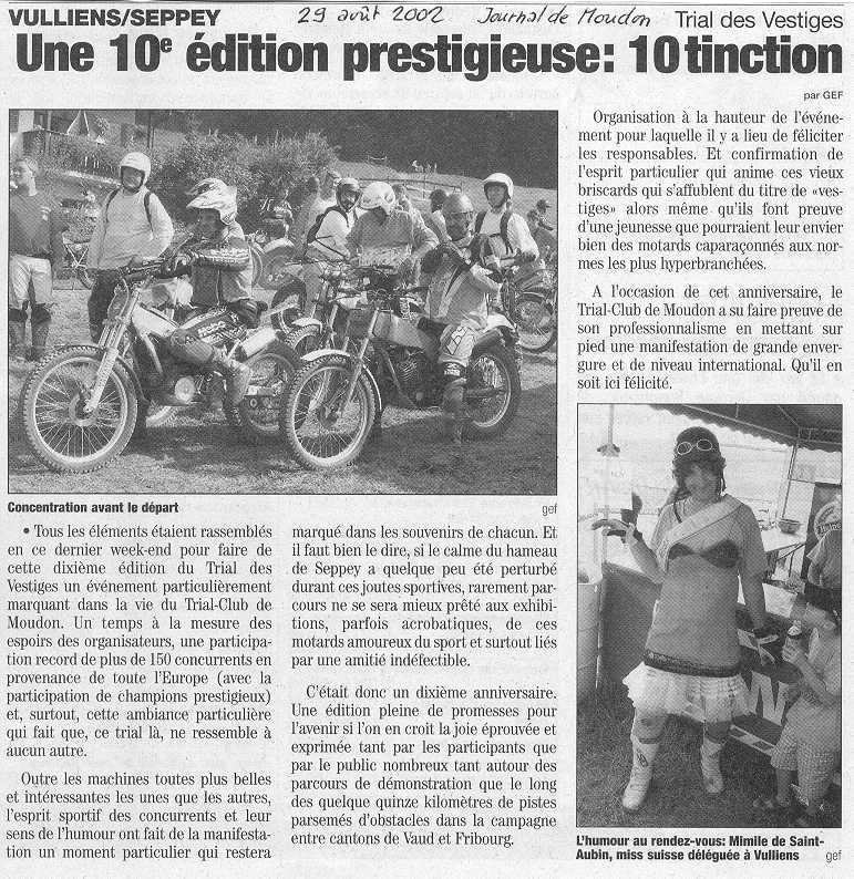 Bon de reduction go voyage mai 2018